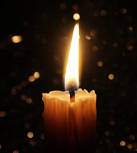 condolence-candle-2020.jpg