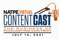 contentcast2021-2021-07-14.png