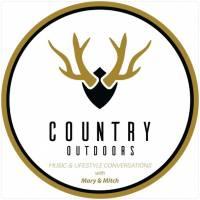 countryoutdoors2019.jpg