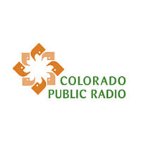 coloradopublicradio2018.jpg