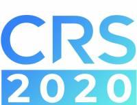 CRS2020.jpg