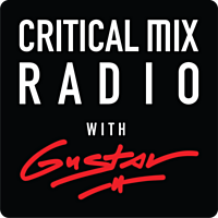 critical-mix-logo.png