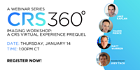 crs360-january.png