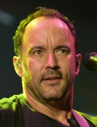 dave-mathews-jan-9-54-2021-photo-photocarioca---shutterstock.jpg