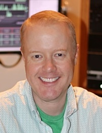 dave-moore-family-life-radio-2021-cropped-2021-07-15.jpg