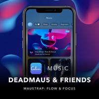 deadmau5-and-friends-2021.jpg