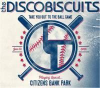 DiscoBiscuits2020.jpg