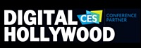digitalhollywood2021.jpg