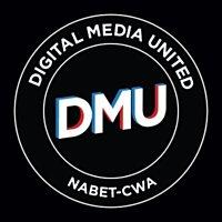 digitalmediaunited2021.jpg