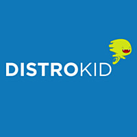 distrokidlogo2021-2021-07-02.jpg