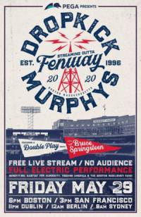 DropkickMurphys2020.jpg