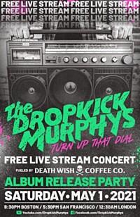 dropkick-murphys-album-release-party-5.jpg