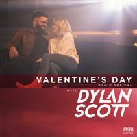dylan-scott_valentine-s-day-radio-special_2-1080x1080.jpg