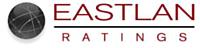 eastlan-ratings-2021.jpg