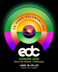 EDCEurope.jpg