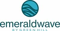 emeraldwave-logo.jpg