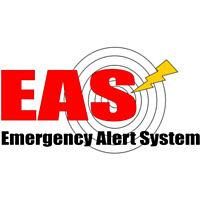 emergencyalert2019.jpg
