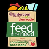 entercomfoodbank2021.jpg