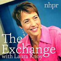 exchange_laura_knoy2021.jpg