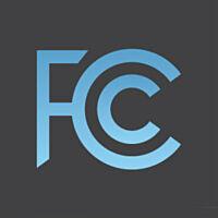 fcc-light-blue-gradient-on-gray2019-2021-06-29.jpg