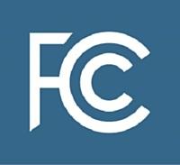 fcc-logo_white-on-dark-blue.jpg