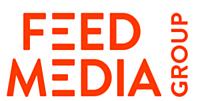 feed-media-group-logo-2021-2021-08-03.jpg