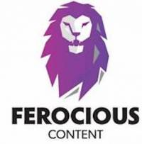ferociouscontent2019.jpg