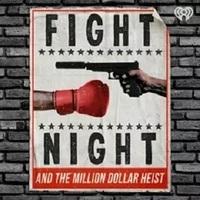 fight-night-logo-podcast.jpg
