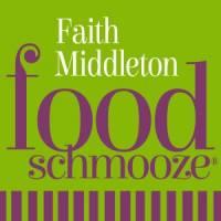foodschmooze2019.jpg