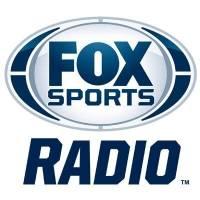 foxsportsradio2016.jpg