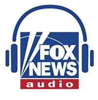foxnewsaudio2020.jpg