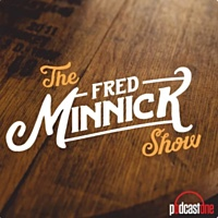 fredminnickshow2021-2021-07-15.jpg