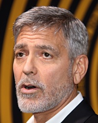 george-clooney-may-6-60-2020-photo-serge-rocco---shutterstock.jpg