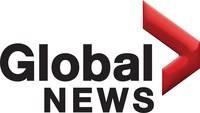 globalnews2019.jpg