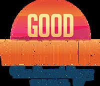 good-vibrations-2021-07-01.png