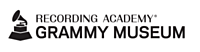 grammy-museum-banner-resized.png