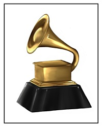 grammy-photo-giogiogio---shutterstock.jpg