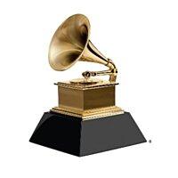grammy-award-photo-twitter.jpg