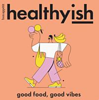 healthyish2021.png