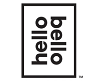 hello-bello-2020.jpg