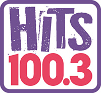 hits1003_logo_notag-jpg-1.jpg