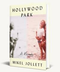 hollywoodparkbookcover41.jpg