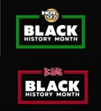 hot-97-and-wbls-on-top-of-each-other_189_black-history_2021.jpg