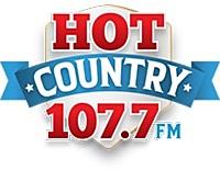 hotcountry107-menulogo.jpg