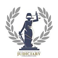 housejudiciary2020.jpg