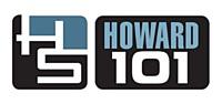 howard101-2020.jpg