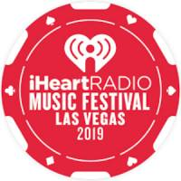 iHeartRadiioMusicFestiva2019l.jpg