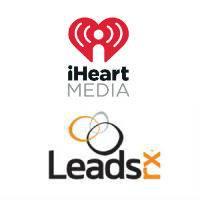 iHeartmediaLeadsRX2019.jpg