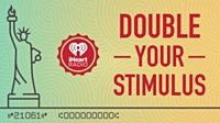 iheart-double-your-stimulus.jpg