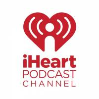 iheartpodcastchannel2019.jpg
